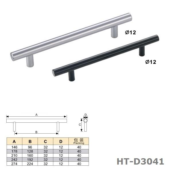 HT-D3041