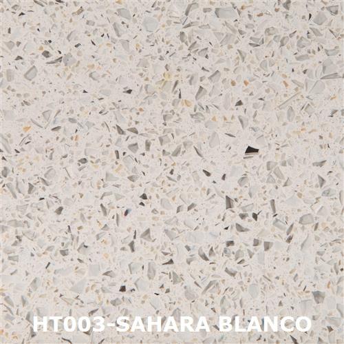 HT003-SAHARA BLANCO